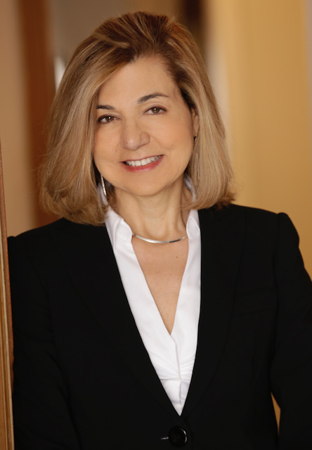 Margaret Sullivan of The Washington Post To Deliver Annual