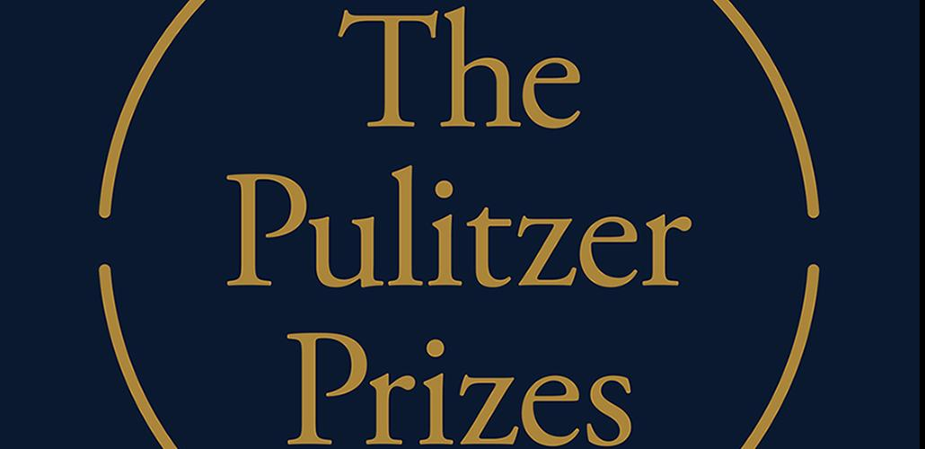 Pulitzer prizes 2018 announcement of new employee