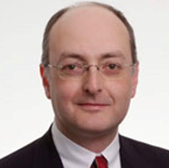 DANIEL J. BASES ('00)