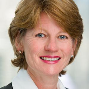 Winnie O'Kelley