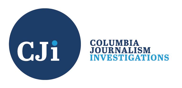 Columbia Journalism Investigations