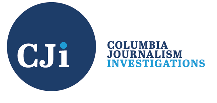 Columbia Journalism Investigations