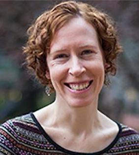 Sarah Carr, The Teacher Project at Columbia Journalism School