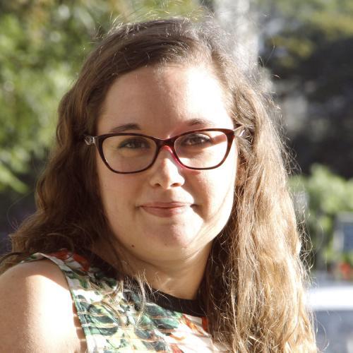María Eloísa Capurro