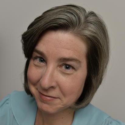 Kristen Lombardi, Director of Postgraduate Fellowships at Columbia Journalism School