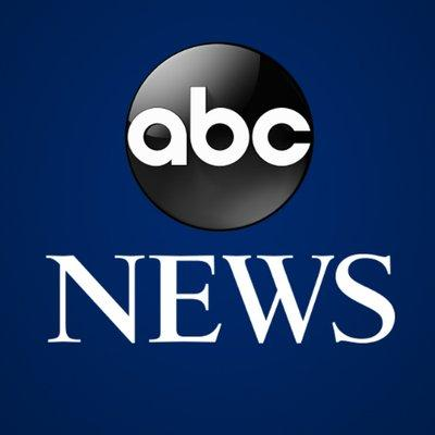 Logo for ABC News
