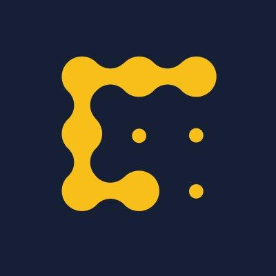 Logo for CoinDesk