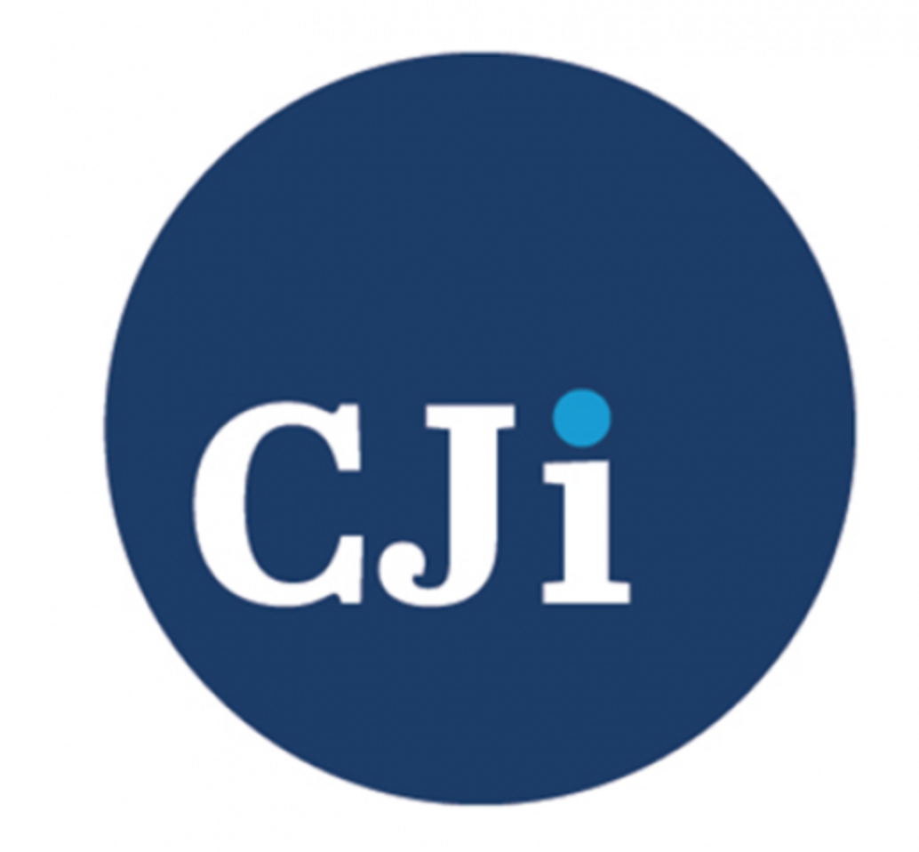 Logo for Columbia Journalism Investigations