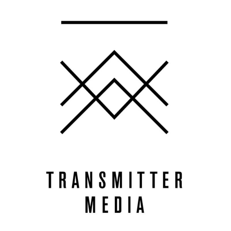 Logo for Transmitter
