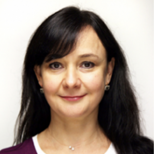 Natasha Lebedeva headshot
