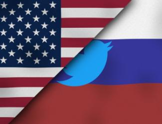 WIRED: Americans Identified by Twitter as Russian Bots