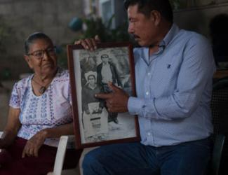 Documentary: Guanajuato Norte