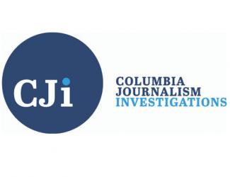 CJI logo