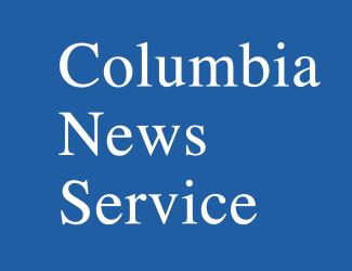 Columbia News Service Logo