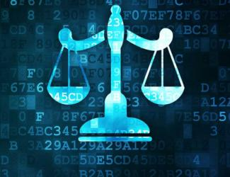 Legal issues in data journalism