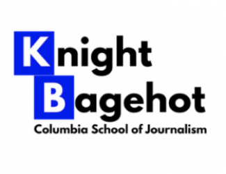 Knight bagehot logo